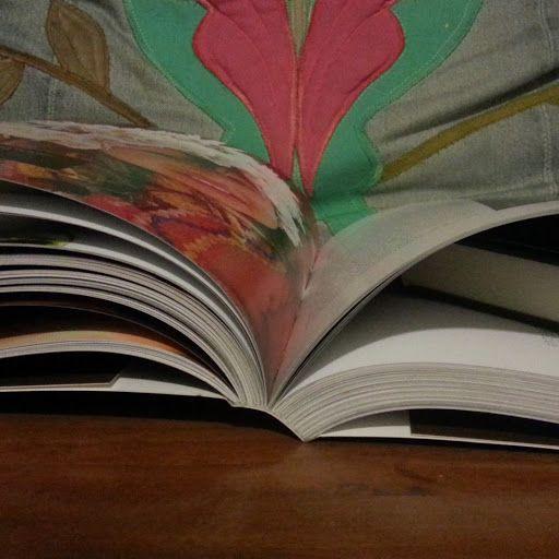 Leggo Baricco e rifletto