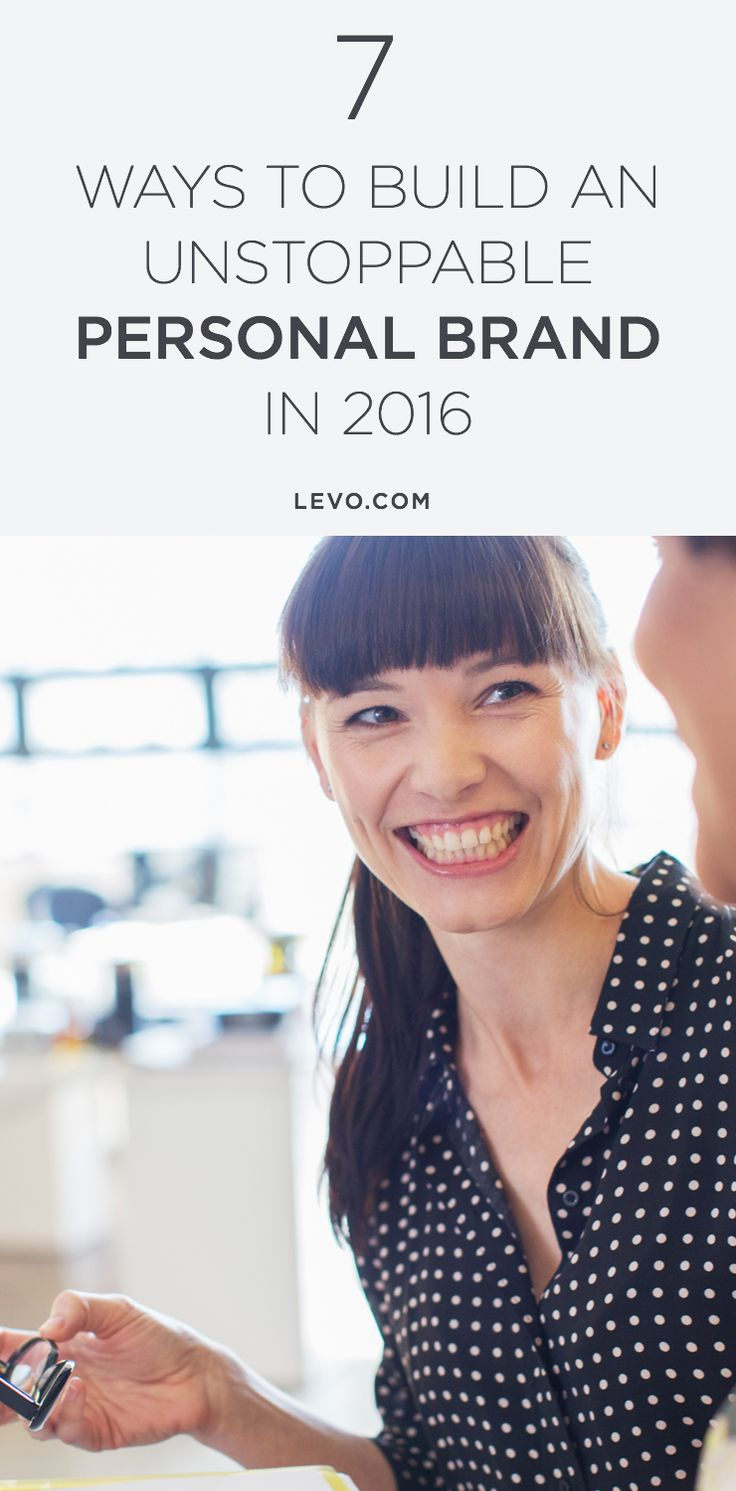 #5 Post with a purpose. // @levoleague www.levo.com