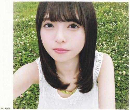 lovely46: 乃木坂46 15thシングル 『裸足でSummer』 part 4... | 日々是遊楽也