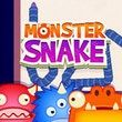 Monster Snake is an action game with exciting gameplay. Help the worm eat as many food as possible and get 3 stars in each level of this gam                  https://www.freegames66.com/monster-snake