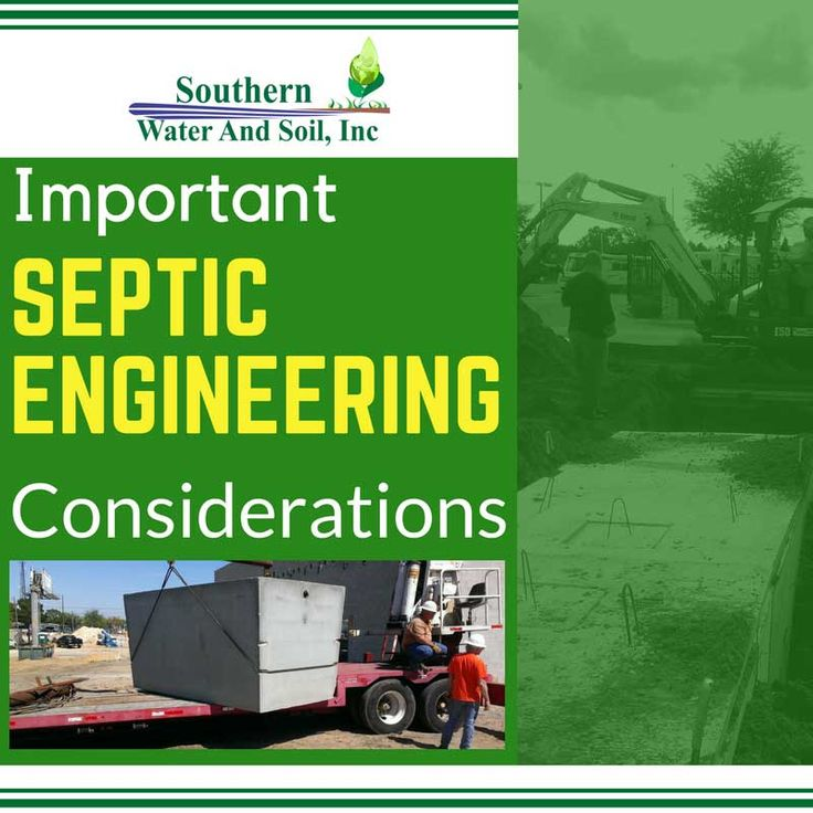 25 Best Ideas About Septic System Service On Pinterest
