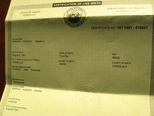 Best 25+ Birth certificate copy ideas on Pinterest Copy of birth - birth certificate