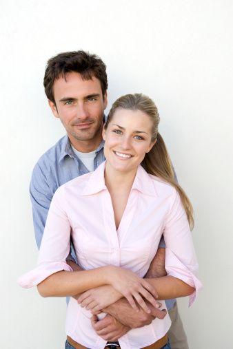 Es posible perdonar una infidelidad en el matrimonio? Ingresa AQUÍ y conoce los mejores consejos y recomendaciones para perdonar y ser feliz con tu pareja.