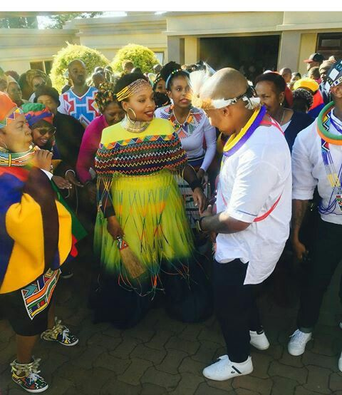 15 best images about ndebele attire6 on pinterest traditional