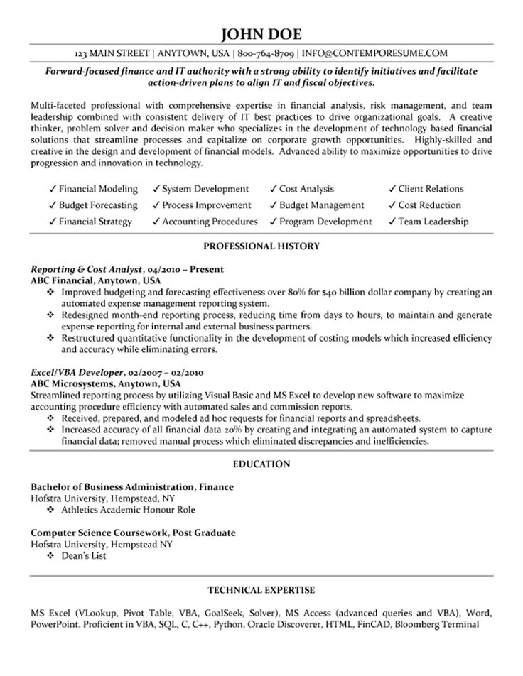 Aerobics Instructor Resume Examples - http://www.resumecareer.info/aerobics-instructor-resume-examples-12/