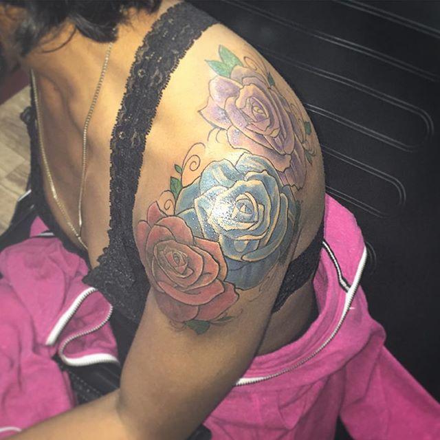 16 Best Tattoo Fixers Images On Pinterest: 1000+ Ideas About Best Tattoos On Pinterest
