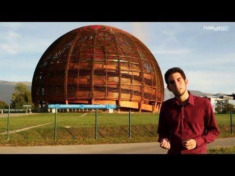 Bosón de Higgs: el secreto está en la masa (con Actualización)