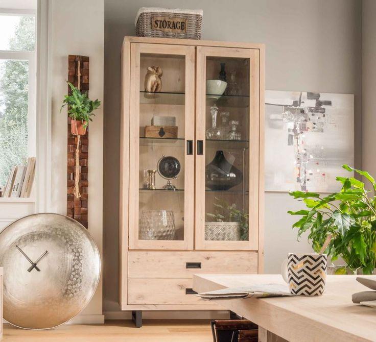 109 best Landhaus Stil Einrichtung MORE2HOME images on Pinterest - wohnzimmermobel weis