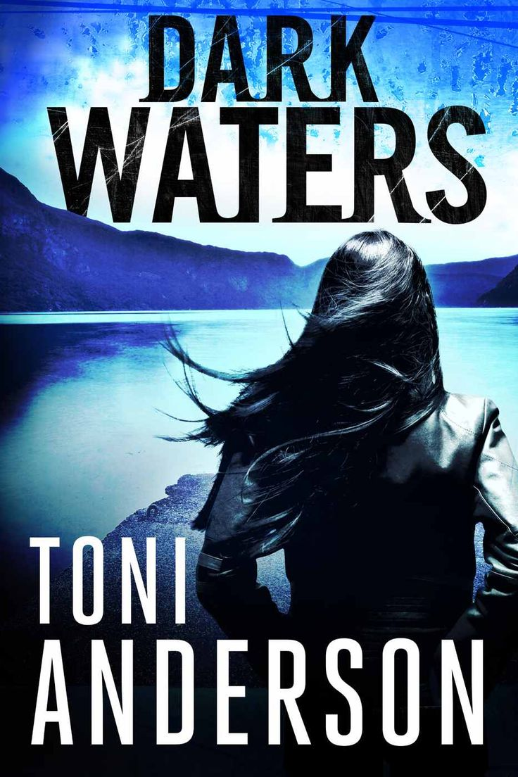 Dark Waters (The Barkley Sound Series Book 2) - Kindle edition by Toni Anderson. Romance Kindle eBooks @ Amazon.com.