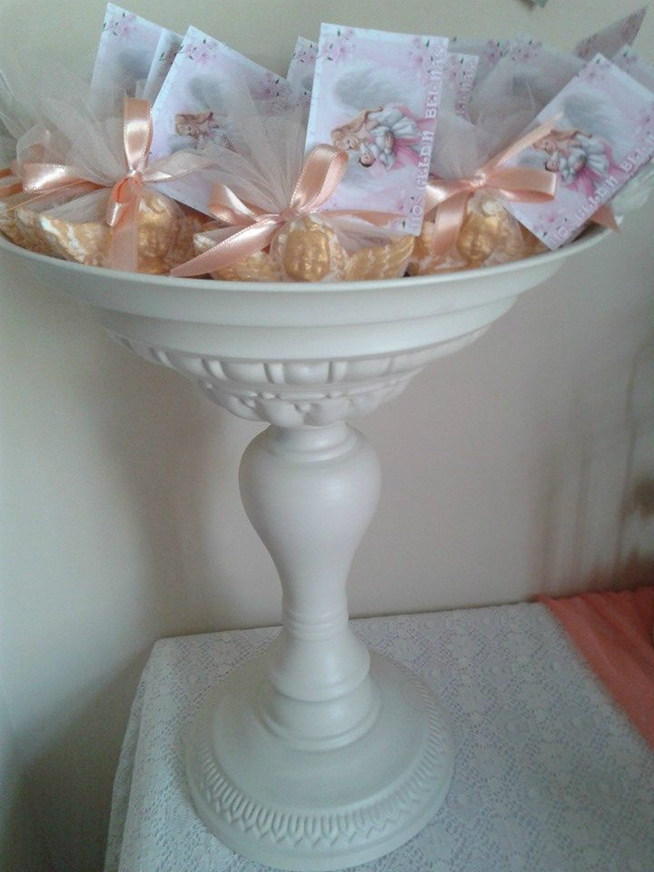 FOTOĞRAFLAR - www.hanieldavetveorganizasyon.com Magnet angel scented stone Melek kokulu taş magnetleri