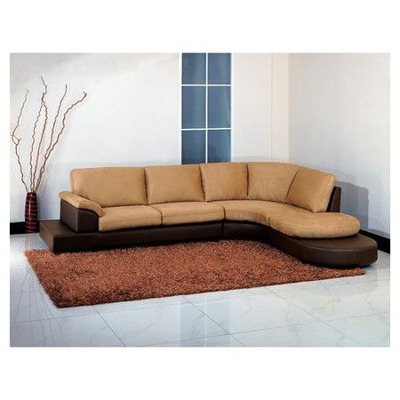 Sectional Living Room Sectional Sectional Sofas Living Rooms Forward