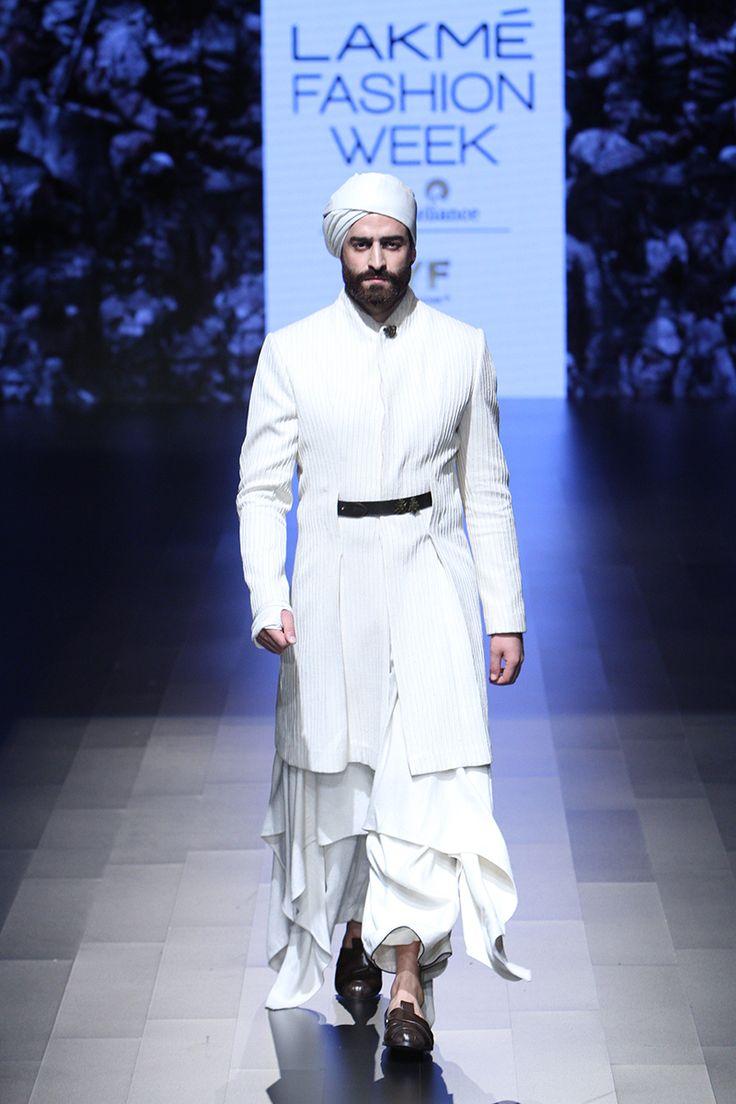 men+fashion : BINA RAO link SHANTANU & NIKHIL link SVA by...
