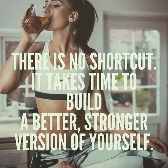 #hardwork #dedication #fitspo #buildyourself