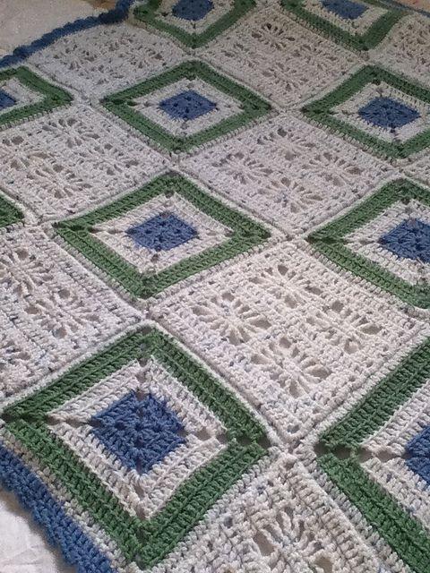 142 best crochet roses images on pinterest crochet afghans cameo rose crochet baby blanket dt1010fo
