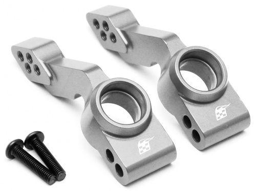 Traxxas Slash 4X4 Parts, Upgrades & Aluminum Hop-Ups | AsiaTees ...
