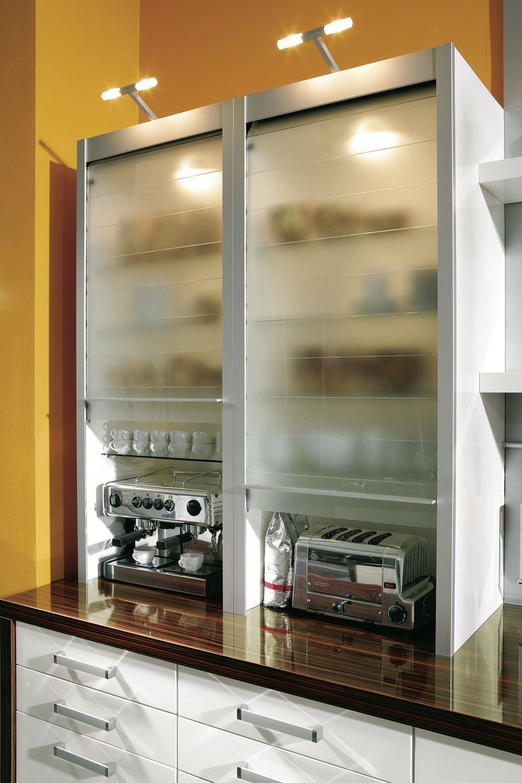 62 best cocinas nolte images on pinterest kitchens - Nolte cocinas ...