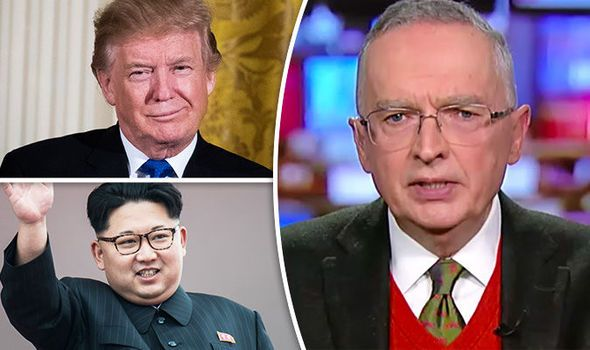 US forced to spark BLOODY conflict if China does not STOP Kim https://www.biphoo.com/bipnews/world-news/us-forced-to-spark-bloody-conflict-if-china-does-not-stop-kim.html latest news, news, north korea latest, north korea latest news, North Korea News, US forced to spark BLOODY conflict if China does not STOP Kim https://www.biphoo.com/bipnews/wp-content/uploads/2017/12/donald-trump-north-korea-usa-897023.jpg