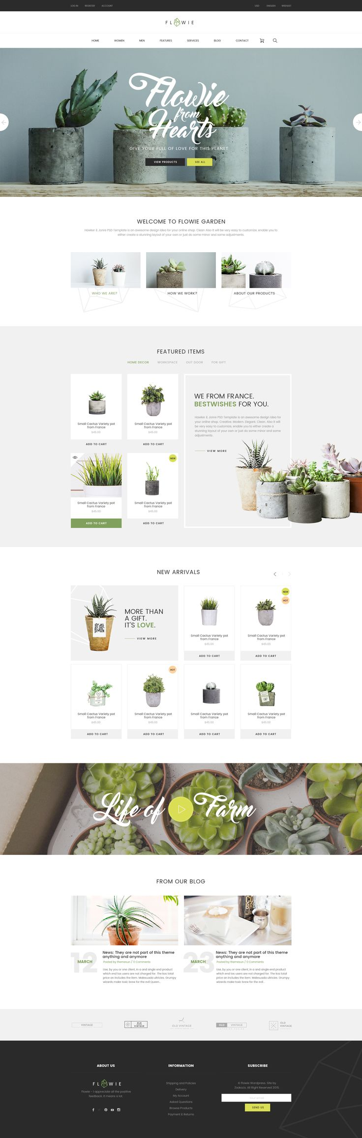 Best 25 Web Design Layouts Ideas On Pinterest Ui Design