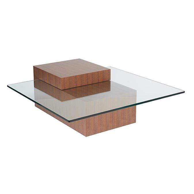 Table | AREA : オーダー家具と空間デザインのインテリアショップ
