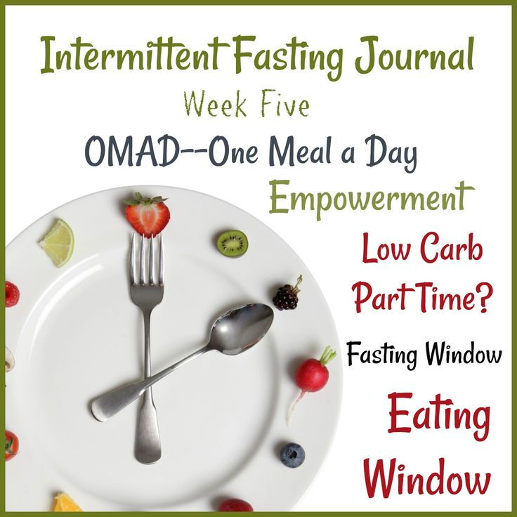 Weight loss diet for moms image 5