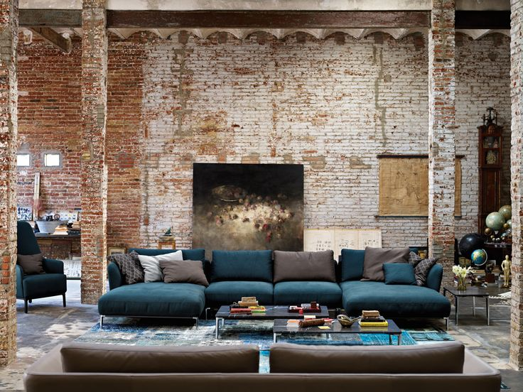 55 best STYLING | MODERN (GAMMA Zwolle) images on Pinterest ...