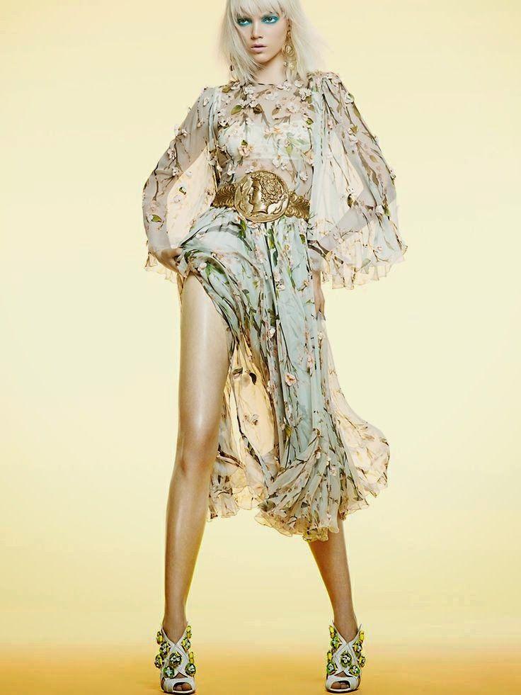 fashion magazi tucker takes - 736×981