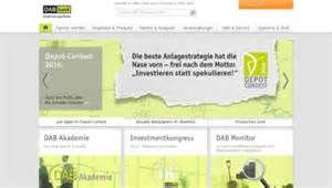 Suche Dab bank log in. Ansichten 134253.
