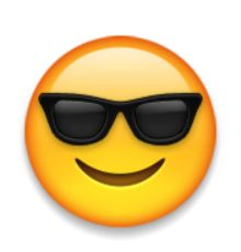 Apple's next ios update will include a more diverse selection of emoji…