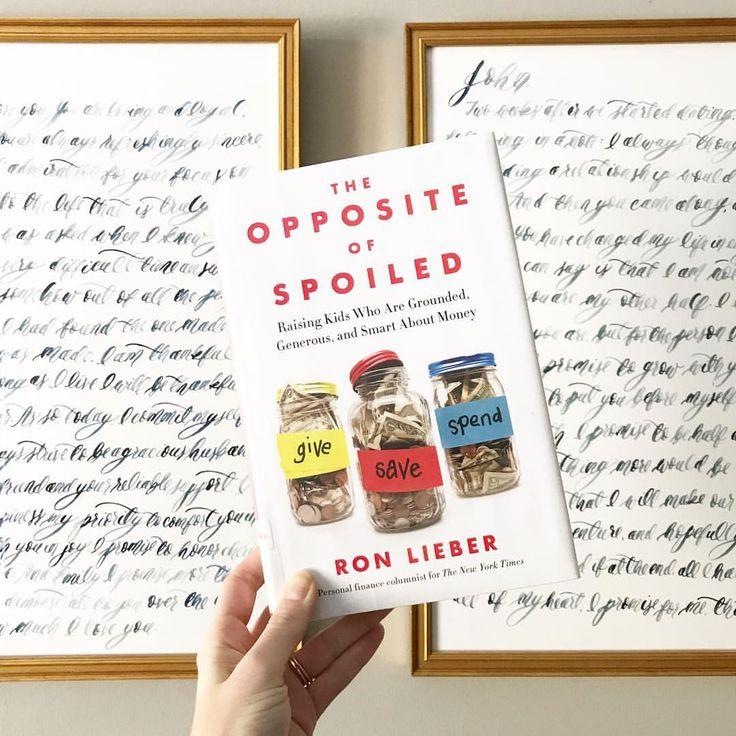 The 25+ best Emily thomas ideas on Pinterest Thomas and friends - finke küchen angebote