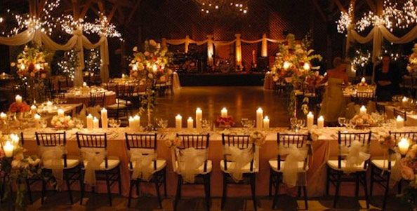 Winery Barn Wedding Venue SW Michigan - Harbor Banks Barn                                                                                                                                                      More