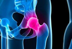 5 exercises for stronger hip flexors - Runner's World