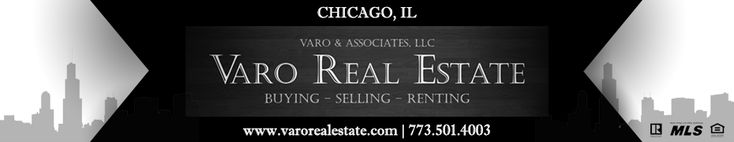 #VaroRealEstate #RealEstate #Realtor #Chicago #Suburbs #Buying #Selling #Renting #ForSale #ForRent #Home #House #Apartment #RealtorLife