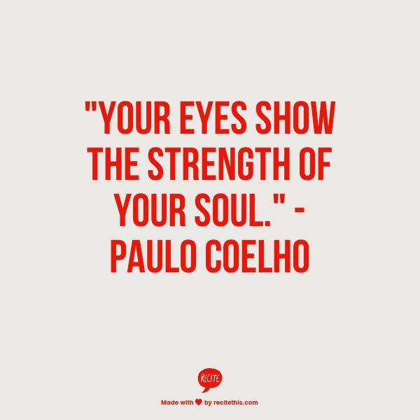 Paulo Coelho Inspirational Quotes: 379 Best Images About Paulo Coelho Quotes On Pinterest