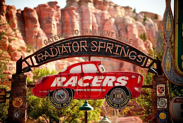 Best Disney California Adventure Attractions - Disney Tourist Blog http://www.disneytouristblog.com/best-disney-california-adventure-rides/