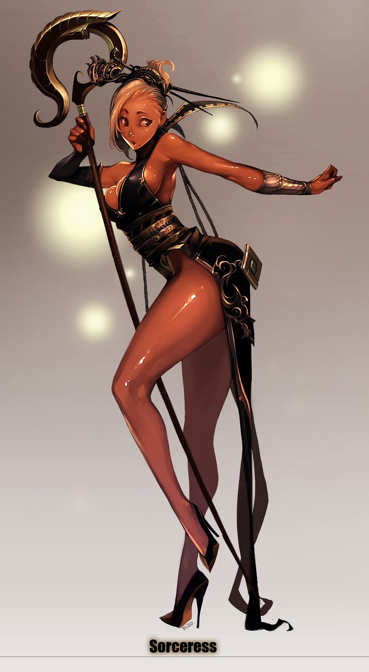 Character Design Pinup Art : Best character concepts images on pinterest beetle
