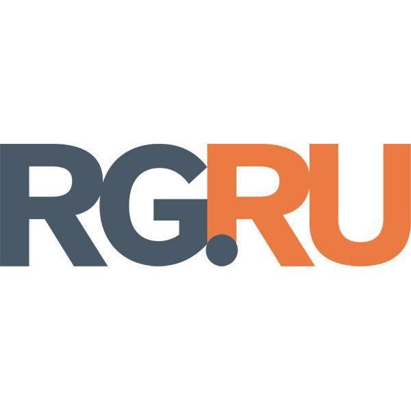 """""""РГ"""" рассказывает о том, как без проблем пройти медико-социальную экспертизу для установления инвалидности"""