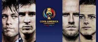 http://ift.tt/24eEiXc America #copa# Copa America 2016 Schedule Fixtures Copa america centenario Team squad roster