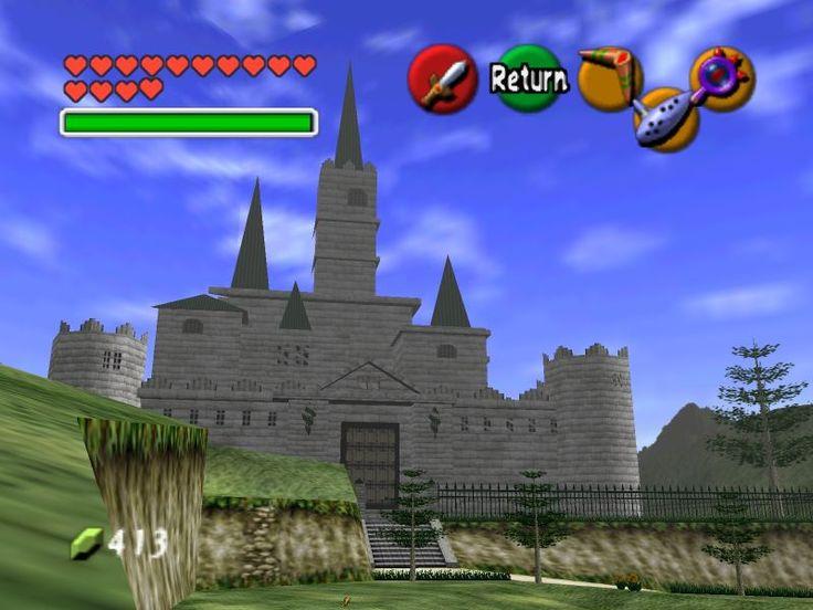 70439181649214897 on Minecraft Castle Blueprints