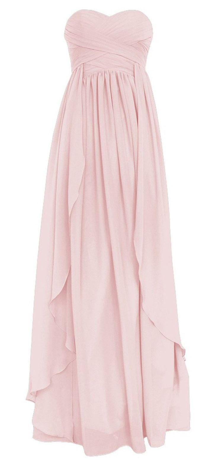 I love this dress. And it would look very interesting against my dark hair and tattoos with some black suede heels