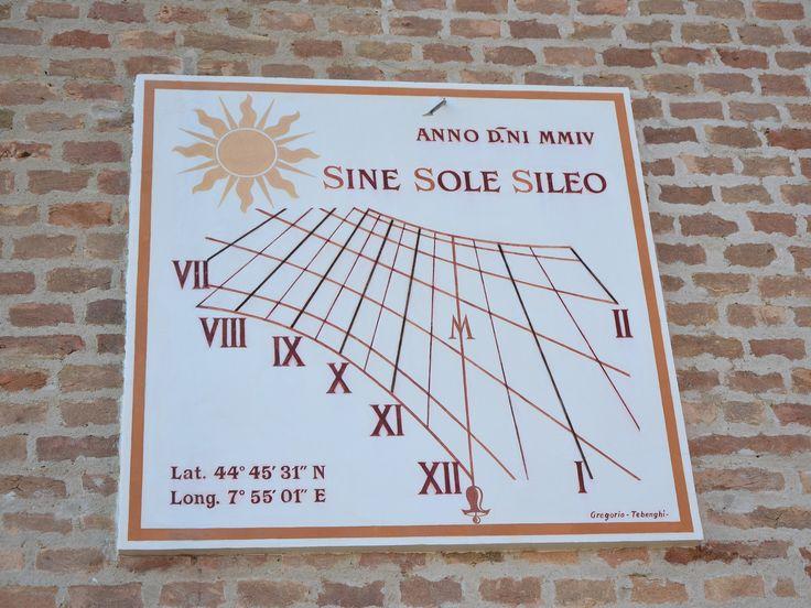 Baldissero d'Alba Piemonte   #TuscanyAgriturismoGiratola