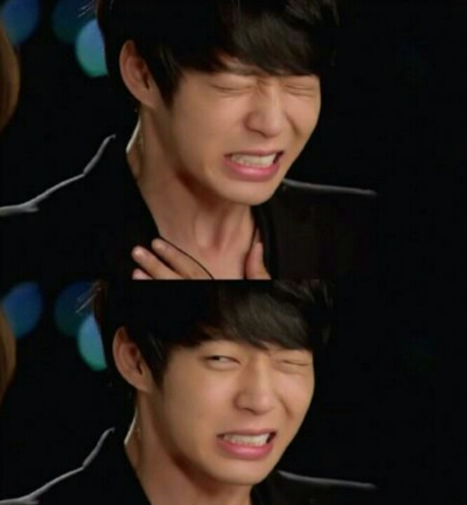 Rooftop Prince Micky Yoochun 17 Best images about K...