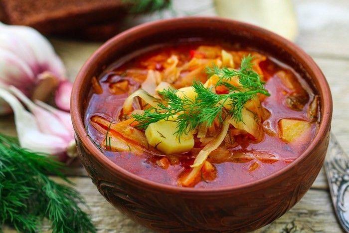 17 meilleures id es propos de r gime soupe aux choux sur for Proteine amaigrissante