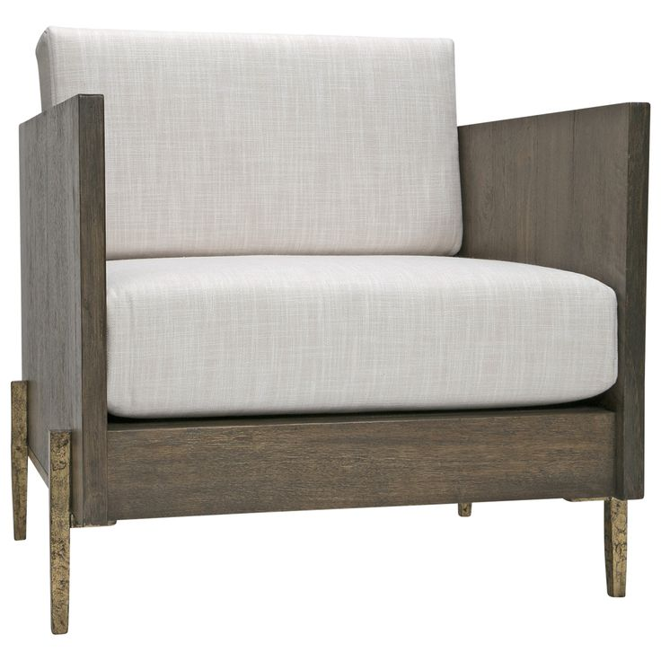 A home furnishings shopping experience like no other  Our fresh  eclectic  inventory is constantly. 527 best take a seat  images on Pinterest   Sofas  Accent chairs