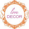 Lovedecor   A Boston Massachusetts Based India Wedding Decor Company