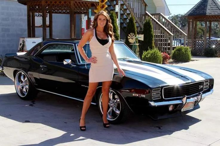 pin by william dailey on chevy pinterest photos. Cars Review. Best American Auto & Cars Review