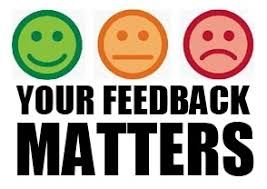 Do you have a suggestion about how we can improve our services? Would you like to compliment us? Would you like to submit a complaint? Or maybe you'd just like to share with others a little about what UBCC means to you. No matter what your feedback, we're listening!  (function(d, s, id) {     var js, fjs = d.getElementsByTagName(s);     if (d.getElementById(id)) return;     js = d.