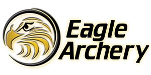 Eagle #Archery :https://twitter.com/EagleArchery
