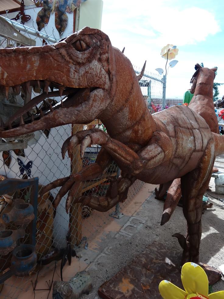 45 best welding project ideas images on pinterest - Hacienda interiors boulder city nv ...