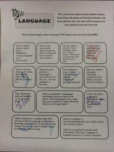 Stonehenge essay questions