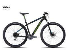 Liquidación bicicletas Ghost. Precios desde 559 euros